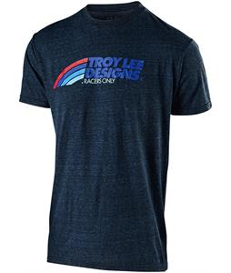 Troy Lee Designs Velo T-Shirt