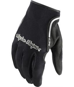 Troy Lee Designs XC Bike Gloves