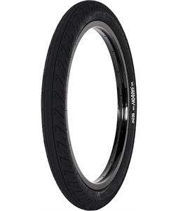 TSC Strada Nuova LP Bike Tire