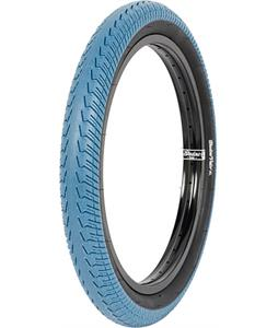 TSC Valor Bike Tire