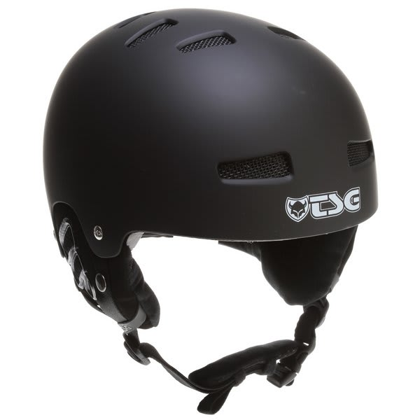 88a2c00479e TSG Winter Gravity Snow Helmet