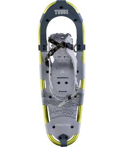 Tubbs Frontier Snowshoes