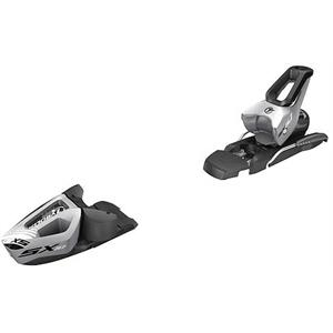 Tyrolia SX 10 Ski Bindings