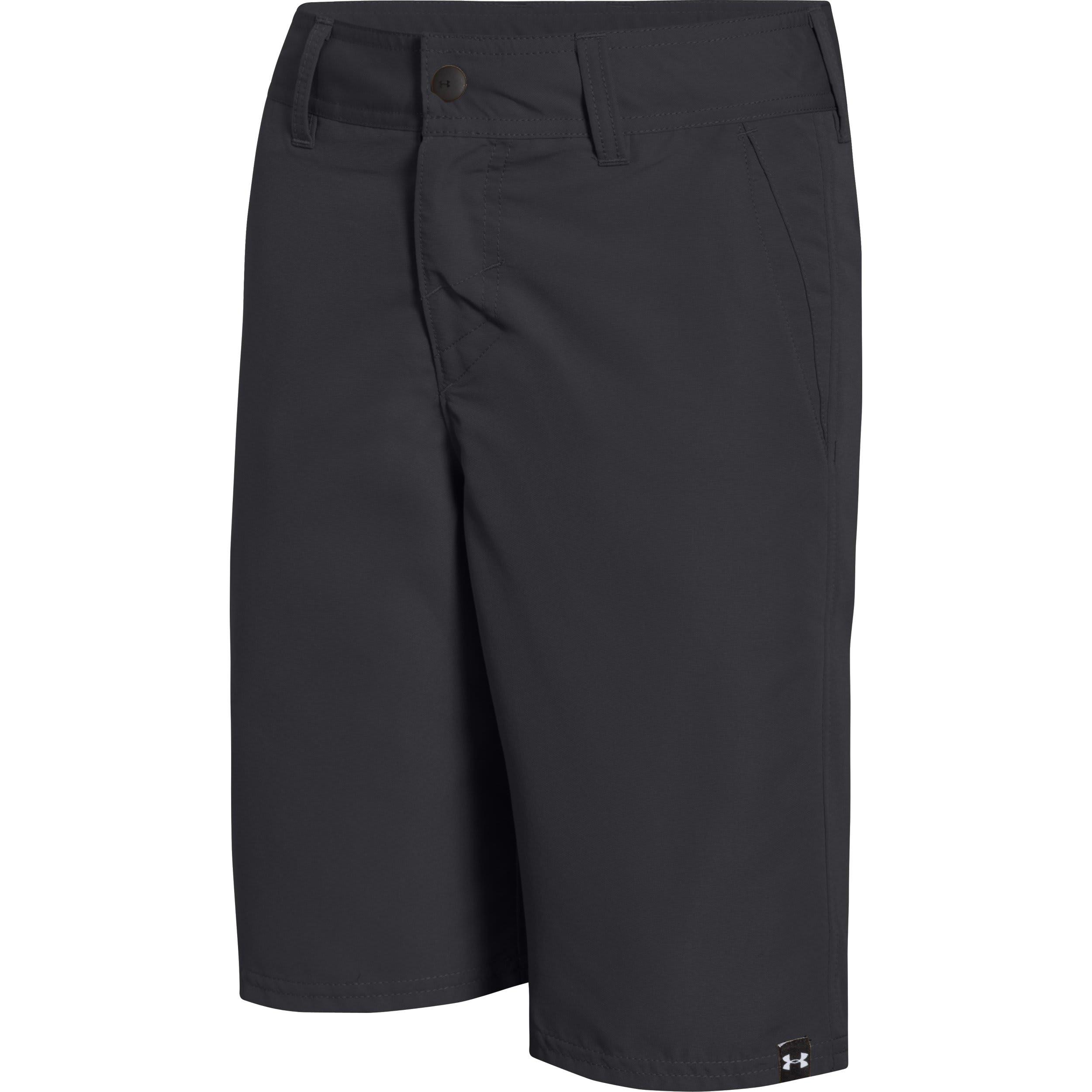 Under Armour Embarker Amphibious Shorts ua4emak22bbk15zz-under-armour-shorts