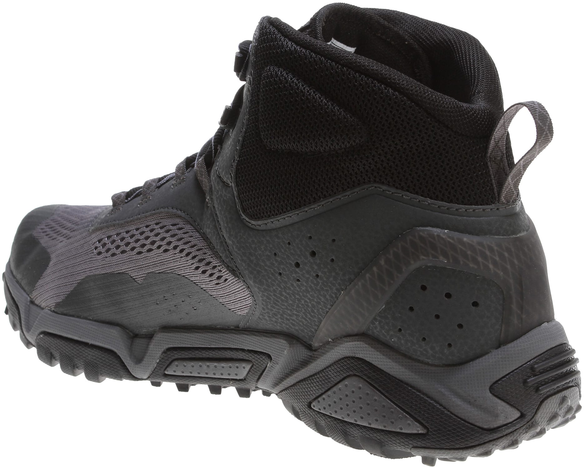 c79e838a194 Cheap under armour boots lifetime warranty Buy Online  OFF54% Discounted