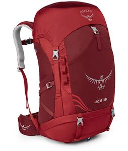 Osprey Ace 38 Backpack