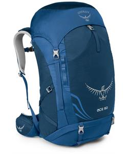 Osprey Ace 50 Backpack