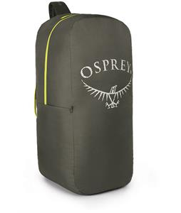 Osprey Airporter Backpack Rain Cover