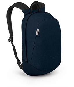 Osprey Arcane Small Backpack