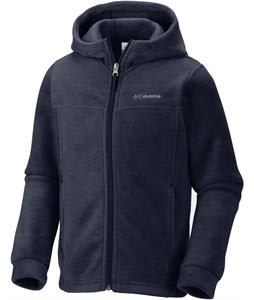 Columbia Steens II Hooded Fleece