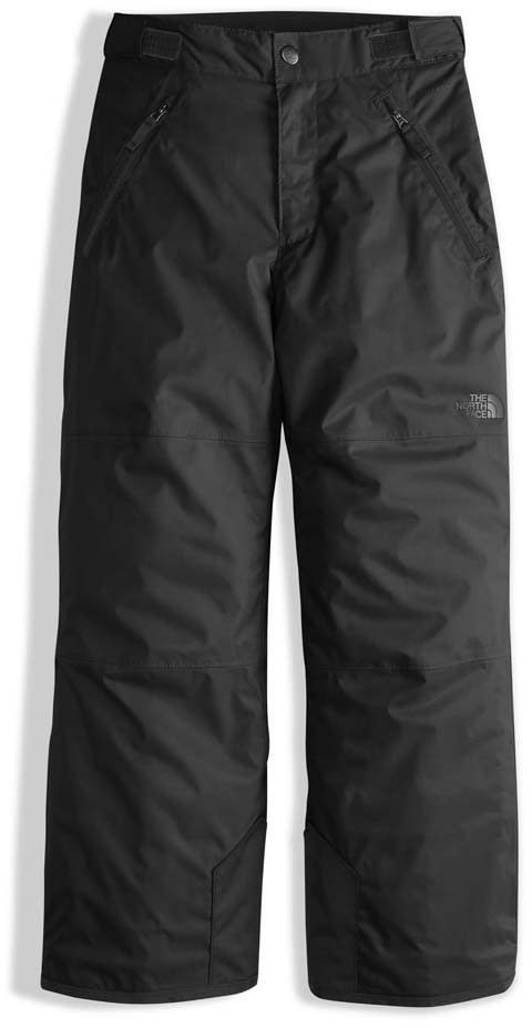 486a74dca The North Face Freedom Insulated Ski Pants - Kids 2019