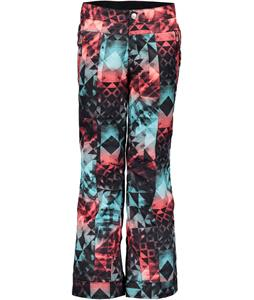 Obermeyer Brooke Ski Pants