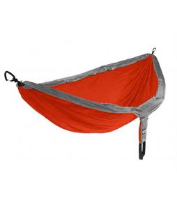 ENO Doublenest + Insect Shield Hammock