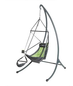 ENO Skypod Chair Stand (Stand Only)