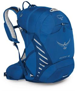 Osprey Escapist 32 Bike Backpack