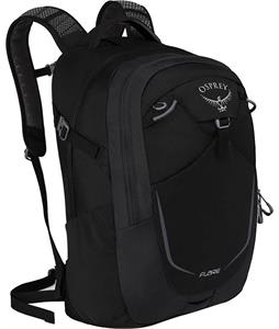 Osprey Flare Backpack