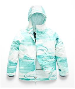 The North Face Brianna Insulated Ski Jacket