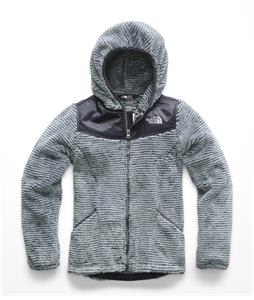 The North Face Oso Hooded Fleece