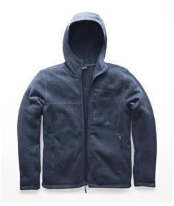 The North Face Gordon Lyons Hooded Fleece
