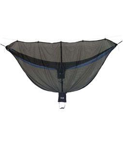 ENO Guardian Hammock Bug Net