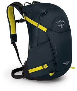 Osprey HikeLite 26 Backpack