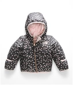 The North Face Perrito Infant Reversible Jacket