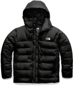 The North Face Immaculator Parka Jacket