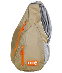 ENO Kanga Sling Backpack