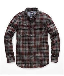 The North Face Arroyo L/S Flannel