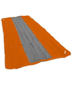 ENO Launch Pad Double Camp Blanket