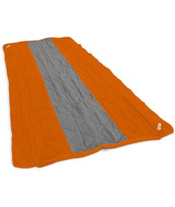 ENO Launch Pad Single Camp Blanket
