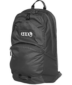 Eno Manchester Backpack