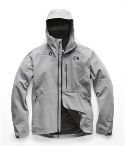 The North Face Apex Flex 2.0 Gore-Tex Rain Jacket