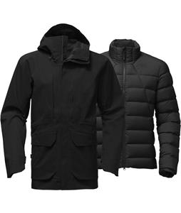 The North Face Cryos Triclimate Gore-Tex Jacket