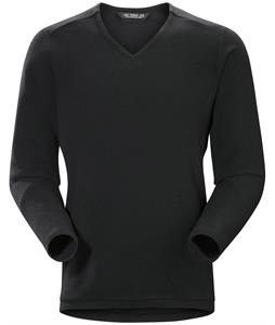 Arc'teryx Donavan V-Neck Sweater