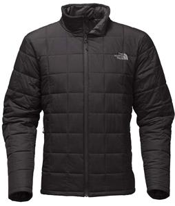 The North Face Haraway Jacket