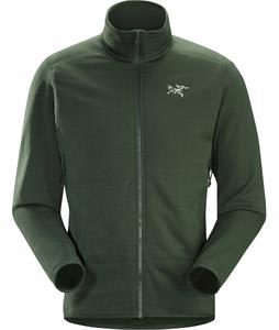 Arc'teryx Kyanite Fleece