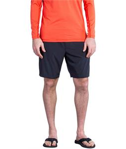 Exofficio Sol Cool Shorts