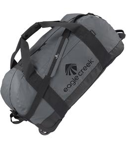 Eagle Creek No Matter What Flashpoint Rolling Large Duffel Bag