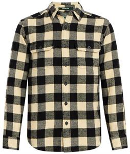 Woolrich Oxbow Bend Flannel