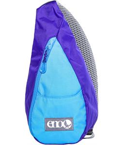 ENO Possum Pocket Sling Backpack