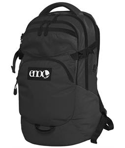 ENO Rothbury Backpack