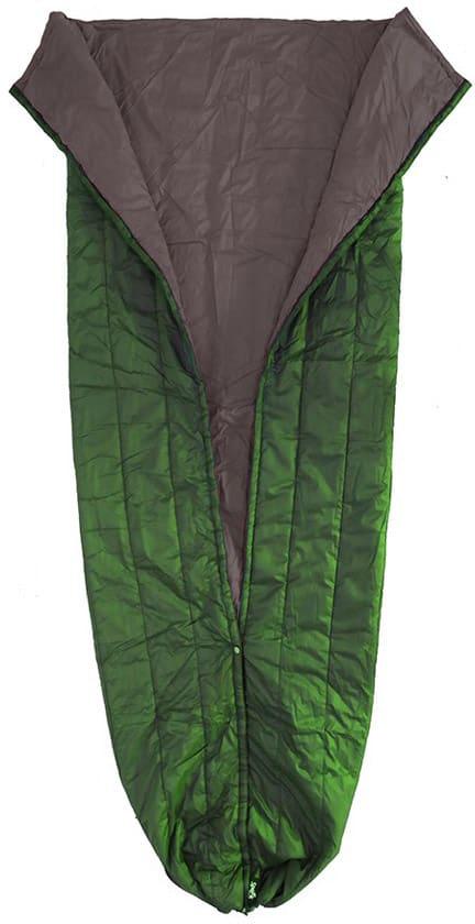 Eno Spark Topquilt Hammock Blanket