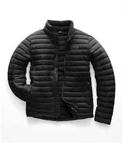 The North Face StretchDown Jacket