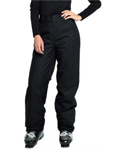 Obermeyer Sugarbush Ski Pants