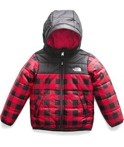 The North Face Perrito Toddler Reversible Jacket