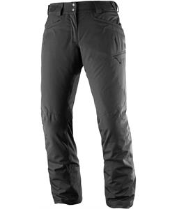 Salomon Fantasy Long Ski Pants