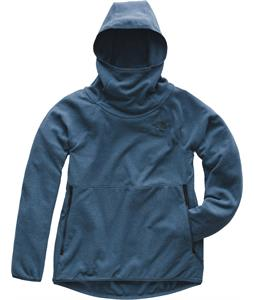 The North Face Glacier Alpine Pullover Fleece
