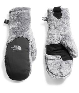 The North Face Osito Mittens