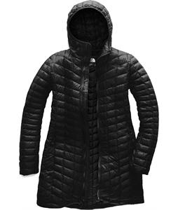 The North Face ThermoBall Parka II Jacket